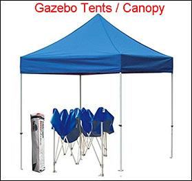 Gazebo tent_279x264