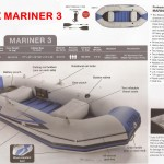 mariner 3 a-horz