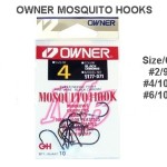 Owner_Mosquito_Hooks_1024x1024