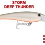 Storm Deep Thunder 11 GG