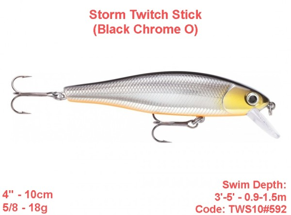 storm-twitch-stick-black-chrome-orange-3-14-516oz