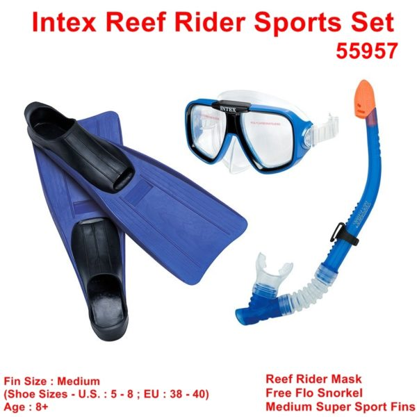 10674_reef_rider_snorkel_sports_set