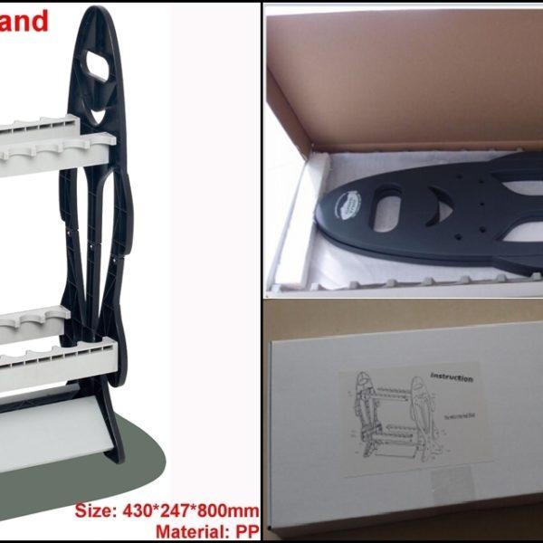 Rod Stand (1)