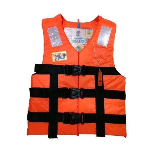 lifejacket-5star-1_1_orig