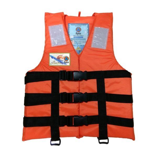 lifejacket-junior-1_2_orig