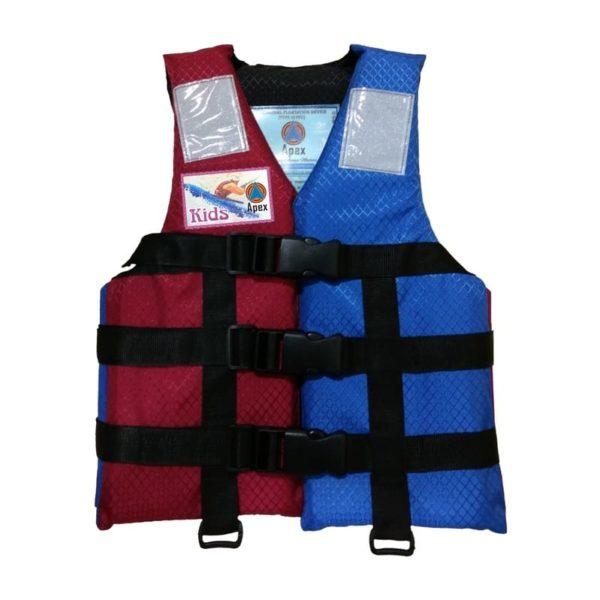 lifejacket-kids-1_1_orig