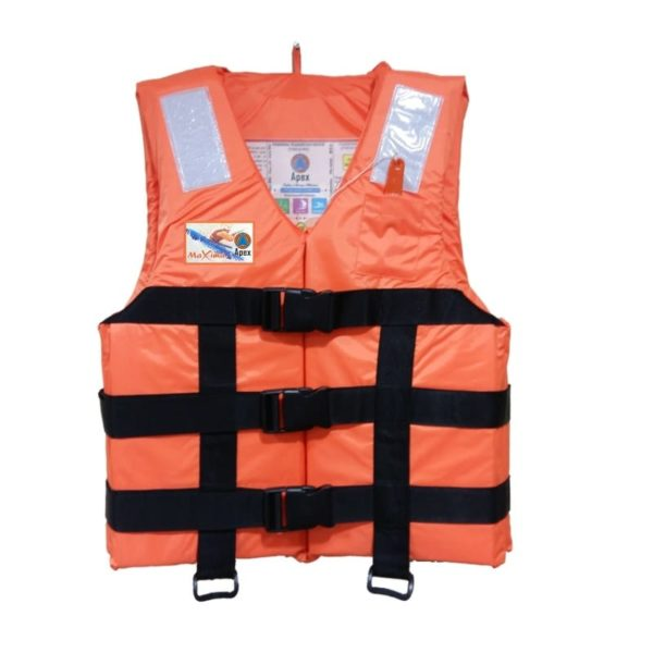 lifejacket-maxima-1_1_orig