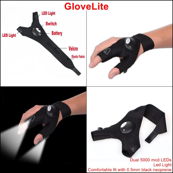 GloveLite