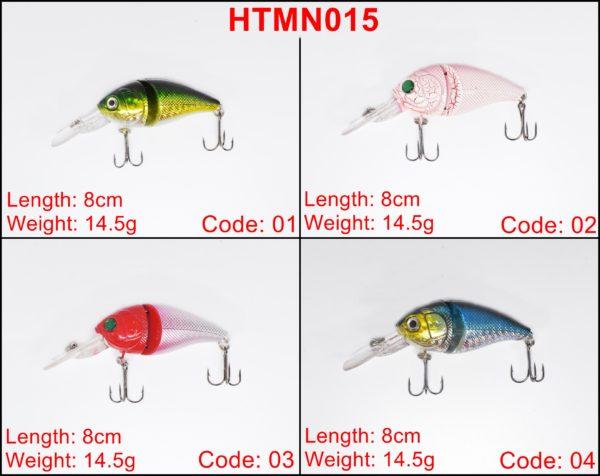 HTMN015